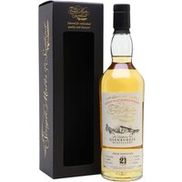 Glenburgie 1998 / 21 Year Old / Single Malts of Scotland Speyside Whisky