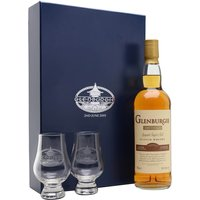Glenburgie 1985 / 195th Anniversary