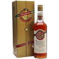 Glenfarclas 150th Anniversary Speyside Single Malt Scotch Whisky
