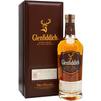 Glenfiddich 1977 / 37 Year Old / Rare Collection Speyside Whisky
