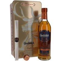 Glenfiddich 125th Anniversary / Bot.2012 Speyside Whisky