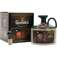 Glenfiddich Robert the Bruce Speyside Single Malt Scotch Whisky