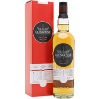 Glengoyne 12 Year Old Highland Single Malt Scotch Whisky