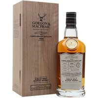 Glenglassaugh 1986 / 31 Year Old / Connoisseurs Choice Highland Whisky