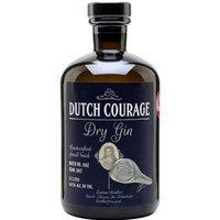Zuidam Dutch Courage Dry Gin