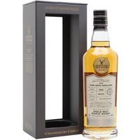 Glen Keith 1993 / 24 Year Old / Connoisseurs Choice Speyside Whisky