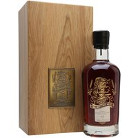 Glenallachie 43 Year Old / Sherry Cask / Directors Special Speyside Whisky