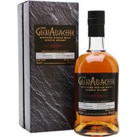 Glenallachie 1989 / 29 Year Old / Single Cask Speyside Whisky