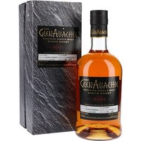 Glenallachie 2007 / 12 Year Old / Madeira Cask Speyside Whisky
