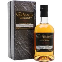 Glenallachie 2008 / 10 Year Old Speyside Single Malt Scotch Whisky