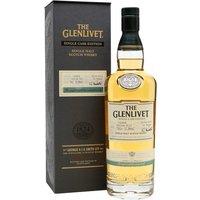 Glenlivet 16 Year Old / Bot.2014 / Gallow Hill Speyside Whisky