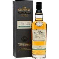 Glenlivet 18 Year Old / Inverblye / Single Cask #30777 Speyside Whisky