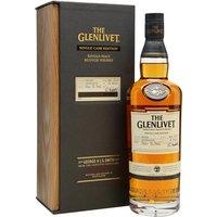 Glenlivet 18 Year Old Auchvaich Speyside Single Malt Scotch Whisky