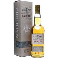 Glenlivet 1991 Nadurra Triumph Speyside Single Malt Scotch Whisky