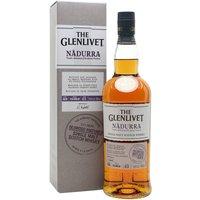 Glenlivet Nadurra Oloroso / Batch OL0816 Speyside Whisky