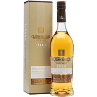 Glenmorangie Tusail / Private Edition Highland Whisky