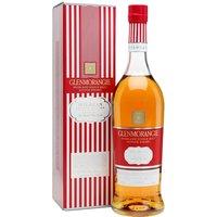 Glenmorangie Milsean / Private Edition Highland Whisky