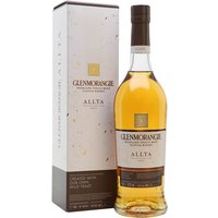 Glenmorangie Allta / Private Edition No.10 Highland Whisky