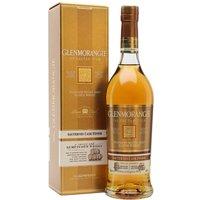 Glenmorangie Nectar DOr / Sauternes Finish Highland Whisky