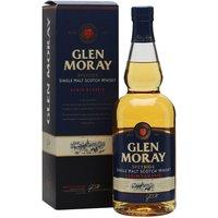 Glen Moray Classic Speyside Single Malt Scotch Whisky