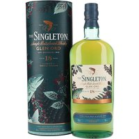 The Singleton of Glen Ord 2000 / 18 Year Old / Special Releases 2019 Highland Whisky