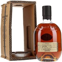 Glenrothes 1972 / 31 Year Old Speyside Single Malt Scotch Whisky