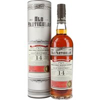 Glenrothes 2005 / 14 Year Old / Sherry Matured / OP Speyside Whisky