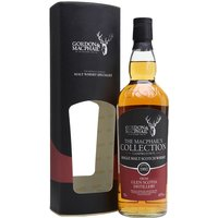 Glen Scotia 1992 / Bot.2015 / The MacPhails Collection Campbeltown Whisky
