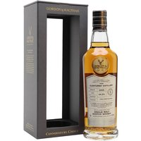 Glenturret 2005 / 14 Year Old / Sherry Cask / CC Highland Whisky