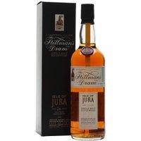 Isle of Jura 1965 / 26 Year Old / Stillman's Dram Island Whisky