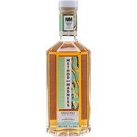 Method and Madness Single Malt Irish Single Malt Whiskey