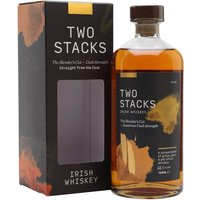 Two Stacks The Blender's Cut Sauternes Cask Finish