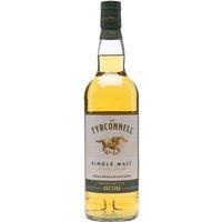 Tyrconnell Single Malt Irish Single Malt Whiskey