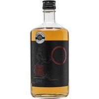 Enso Japanese Whisky Japanese Blended Whisky