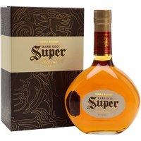 Super Nikka / Rare Old Japanese Blended Whisky
