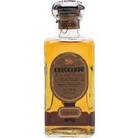 Knockando 1968 Extra Old Reserve Speyside Single Malt Scotch Whisky