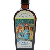 Florita Bitter Dandelion