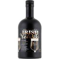 Irish Velvet Liqueur