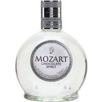 Mozart Dry Chocolate Spirit