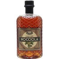 Quaglia Liquore di Nocciola (Hazelnut)