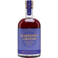 Reefton Distilling Co Blueberry Liqueur
