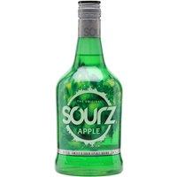 Sourz Apple Liqueur