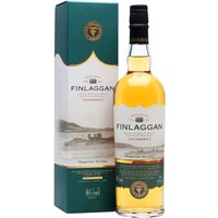 Finlaggan Old Reserve / Small Batch / Islay Malt Islay Whisky