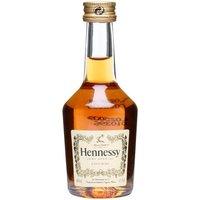 Hennessy VS Cognac Miniature