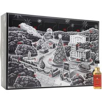 Jack Daniel's Holiday Advent Calendar / 22x5cl