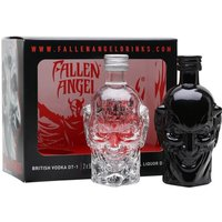 Fallen Angel Miniature Gift Set