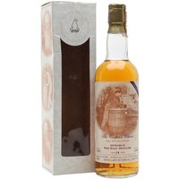 Port Ellen 1983 / 14 Year Old / The Coopers Choice Islay Whisky