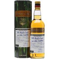Port Ellen 1979 / 25 Year Old / Douglas Laing / Cask #6111 Islay Whisky