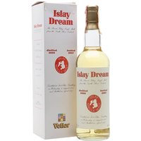 Port Ellen 1980 / Islay Dream / Bot.1997 / Velier Islay Whisky