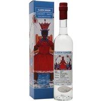 Clairin Sonson 2018 Single Traditional Pot Still Rum